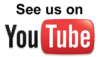 United Insurance Brokers Youtube