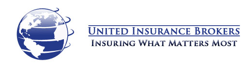 United Insurance Brokers